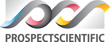 ProSpect Scientific