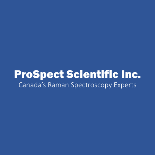 Joanne Kurucz Joins ProSpect Scientific as Office Manager